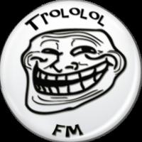 Logo Trololol FM